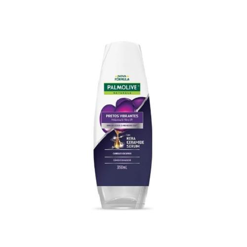 Imagem de Condicionador uso diário palmolive 350ml pretos