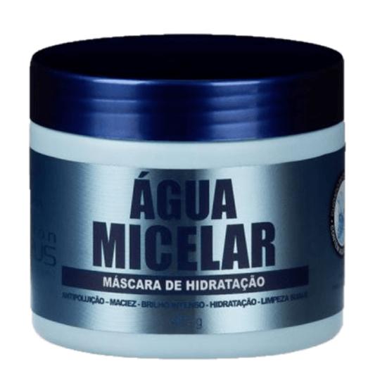 Imagem de Creme tratamento salon opus 400g àgua micelar