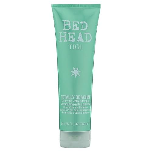 Imagem de Shampoo uso diário bed head 250ml totally beachin