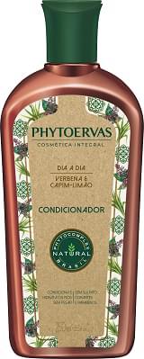 Imagem de Condicionador uso diário phytoervas 250ml dia a dia
