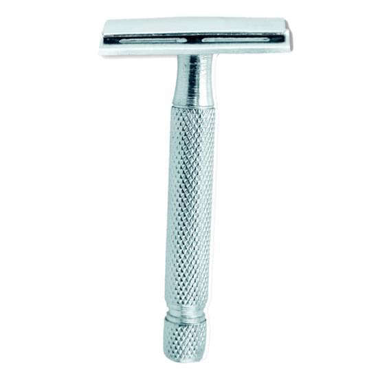 Imagem de Aparelho de barbear bc-130 - mundial