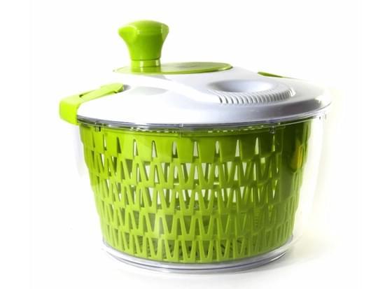 Imagem de Secador de folhas branco/verde - utp30 – hercules
