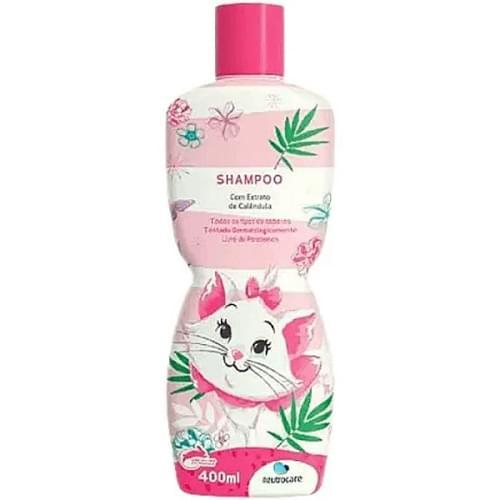 Imagem de Shampoo neutrocare marie 400ml