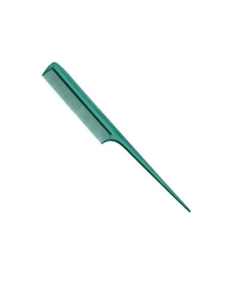 Imagem de Pente de plastico stiling santa clara cores sortidas