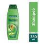 Imagem de Shampoo uso diário palmolive 350ml anti-armado