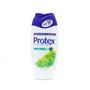 Imagem de Sabonete líquido bactericida protex 250ml erva doce