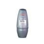Imagem de Desodorante roll-on dove 50ml men care sem perfume