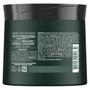 Imagem de Creme tratamento tresemmé 400g detox capilar