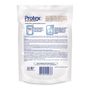 Imagem de Sabonete líquido bactericida protex 200ml pró hidrata refil