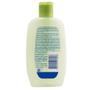Imagem de Loção corporal hidratante johnson johnson 200ml anti mosquito
