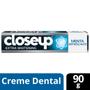 Imagem de Creme dental branqueador close-up 90g whitening extra