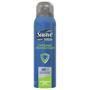 Imagem de Desodorante aerosol suave 88g masc intense protection