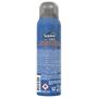 Imagem de Desodorante aerosol suave 87g masc sport fresh