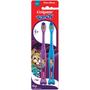 Imagem de Escova dental infantil colgate tandy lv2pg1