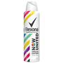 Imagem de Desodorante aerosol rexona 150ml nowed